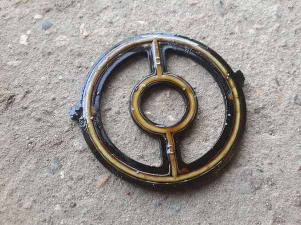 Прокладка теплообменника mazda cx 7 Паяный теплообменник HYDAC HEX S610-40 Комсомольск-на-Амуре